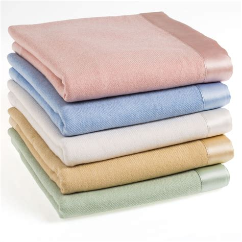 Images Of Baby Blankets by Himalaya Trading Classic 100 Percent Baby Blanket