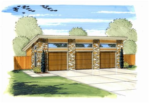 modern garage apartment plans garage with apartment plans quotes quotes