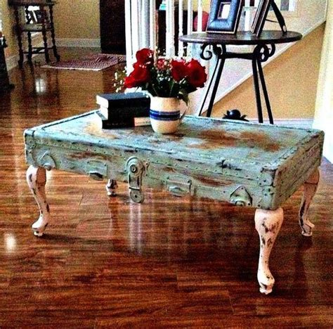 ideas for painting furniture shabby chic painted shabby chic furniture top easy interior