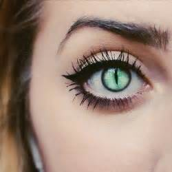 colored contacts near me 25 best ideas about cat eye contacts on cat