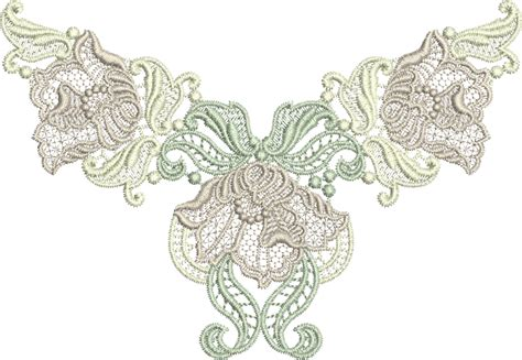 embroidery transparent sue box creations embroidery designs 20