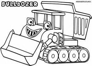 tornado coloring pages tornado coloring pages panama