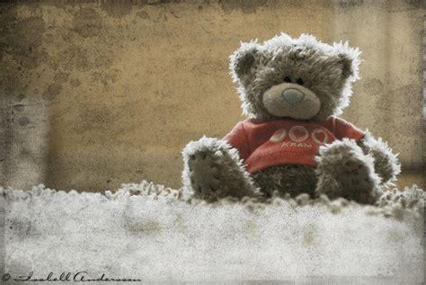 desktop wallpaper hd teddy bear teddy bear wallpaper iphone hd 11182 wallpaper