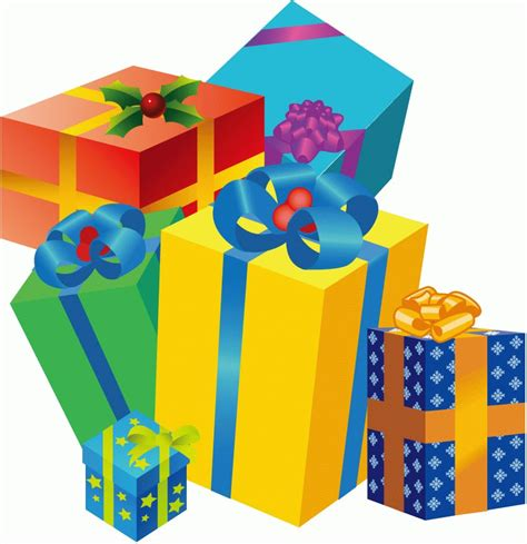 gift box collection 88