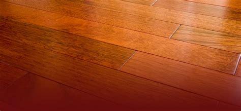 pagelines flooring angled jpg babcock floors