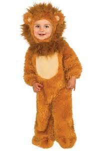baby boy lion halloween costume infant lion cub costume halloween costumes