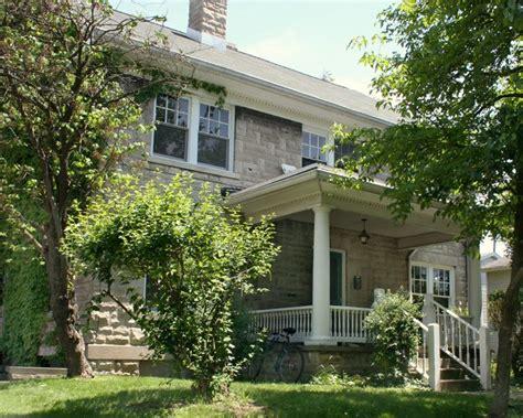 Rent Bloomington 422 N Fess Rental In Bloomington Elkins Apartments