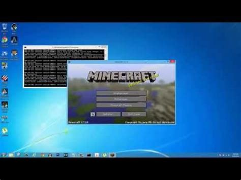 tutorial hamachi linux make cracked minecraft servers mac how to make a cracked