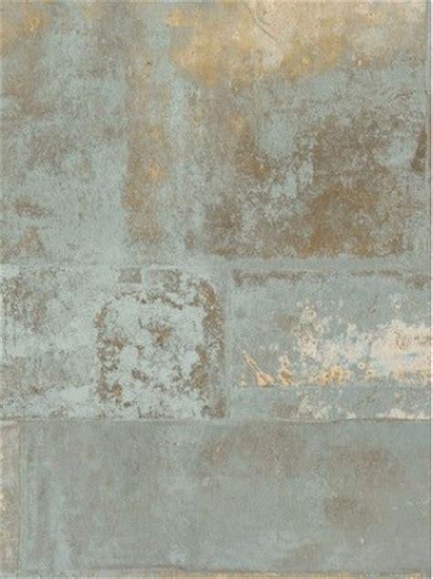 Tapete Hinter Bett by Die Besten 17 Ideen Zu Wandfarbe Farbt 246 Ne Auf
