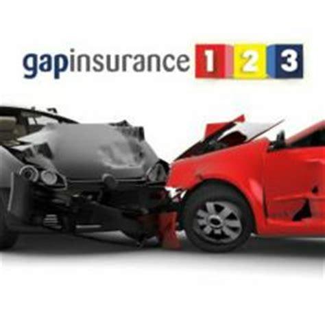 gap insurance providers leading gap insurance provider say car buyers looking to