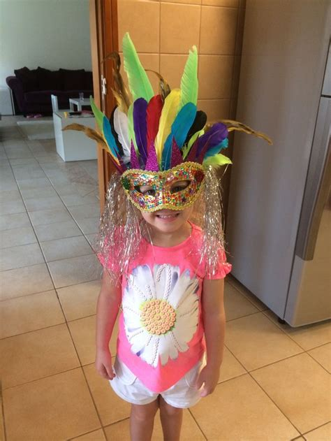 carnival mask themes the 25 best brazilian carnival costumes ideas on