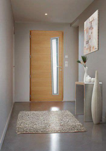 comment choisir sa porte d entrée 4268 porte d entr 233 e bois design urbantrott