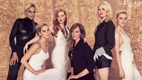 hollywood actress jennifer lawrence actress roundtable jennifer lawrence emma stone and top