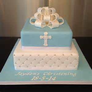Quilted Table Toppers by 1000 Ideas About Boy Baptism Cakes On Pinterest Baptism