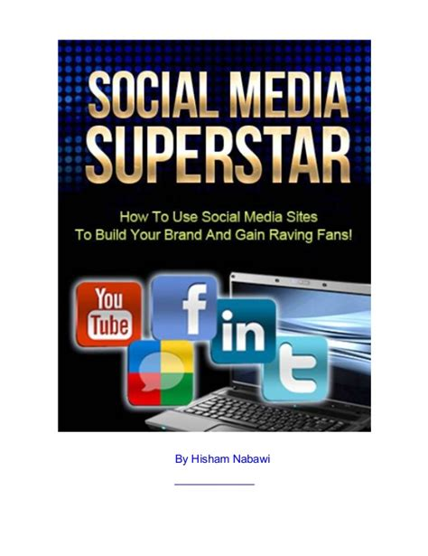 how to gain fans for your music social media superstar how to use social media sites to