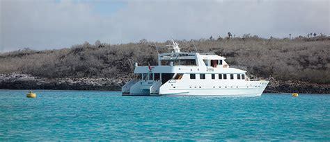big island catamaran cruises galapagos islands last minute cruises what to know