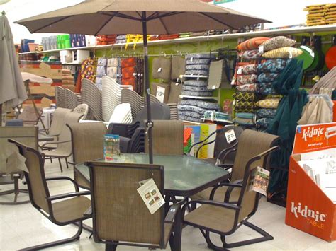 patio dining sets at kmart style pixelmari