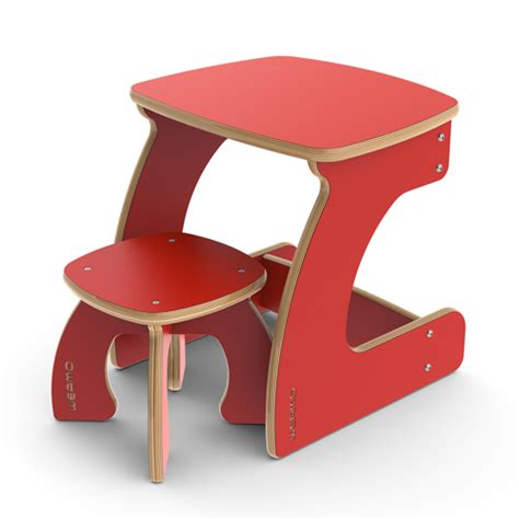 Elise Mini Table L Mini Table And Stool For Room