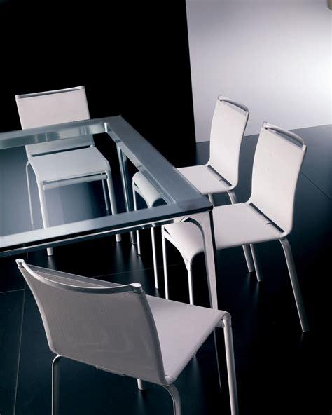 sedia net bontempi sedia bontempi casa modello net sedie a prezzi scontati