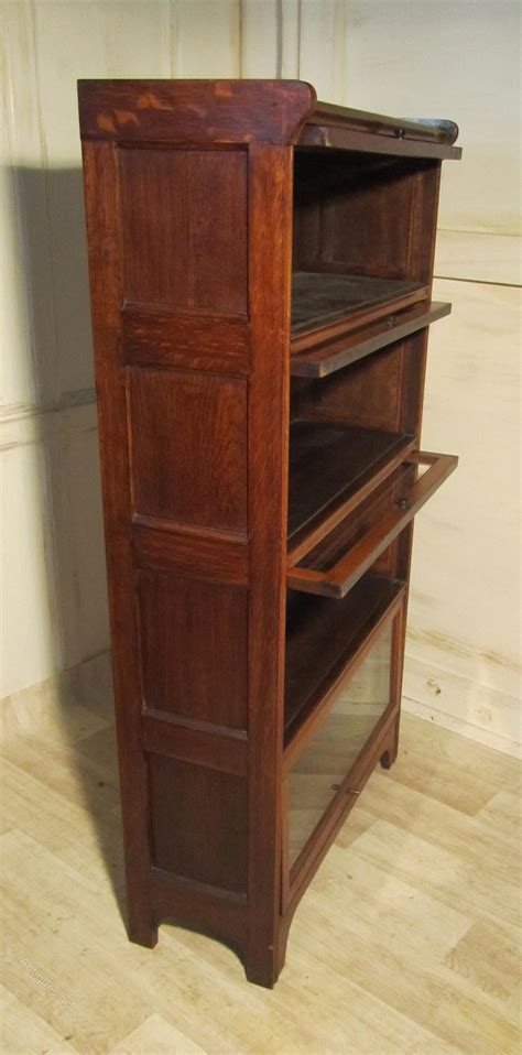 globe wernicke barrister bookcase globe wernicke barristers bookcase filing cabinet