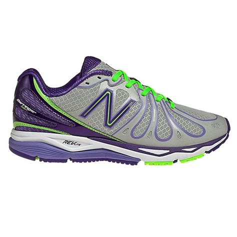 running womens shoes new balance w890v3 womens running shoes sweatband