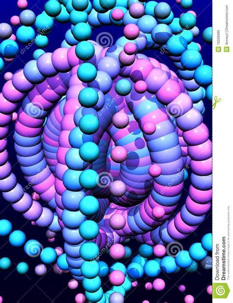 imagenes abstractas tridimensionales composici 243 n tridimensional abstracta im 225 genes de archivo