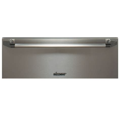 Warming Drawer 24 by Dacor Ewd24sch Renaissance 24 Quot Epicure Warming Drawer