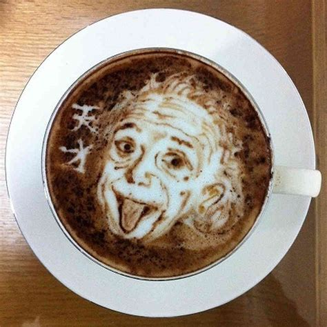 artistic coffee the best works of latte art her cus