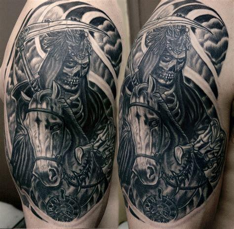 silverback tattoo silver tattoos