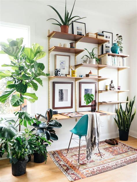 nature themed house 15 nature inspired home office ideas for a stress free