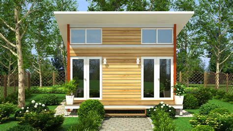 big ideas in a small house by wg architects empresa quer construir casas para abrigar sem teto em portland