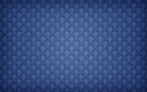 pattern web background background poster pics background patterns