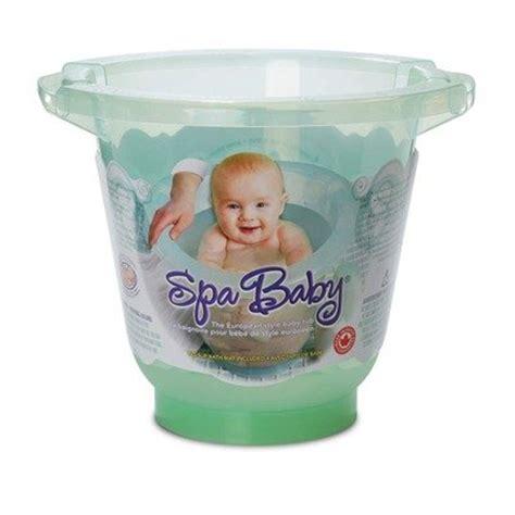 euro baby bathtub purchasing an infant bath tub bath seat it s baby time