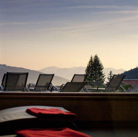 infinity pool deutschland panoramahotel oberjoch germany infinity pools