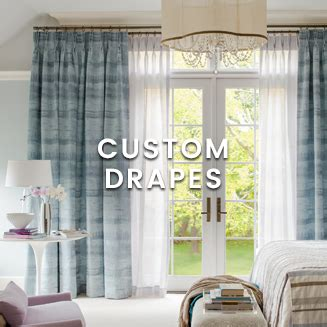 drapes portland oregon custom curtains portland oregon curtain menzilperde net