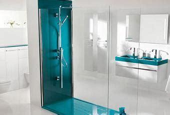 focus les plus belles salles de bain du monde