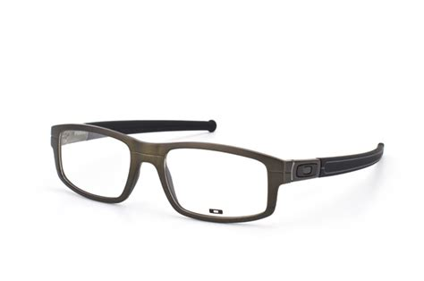 oakley panel ox 3153 02