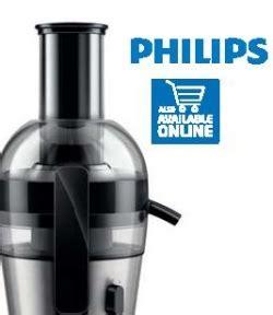 Philip Juicer Extractor philips juice extractor lulu offers