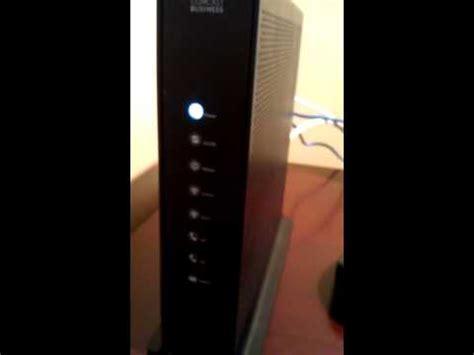 Xfinity Modem Lights by Xfinity Gateway Wifi Set Up Doovi
