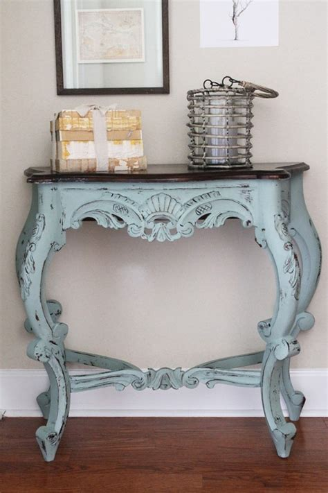 chalk paint vintage furniture chalk paint zeller interiors