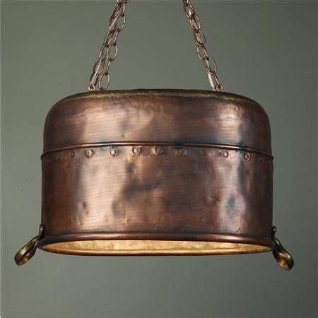 Copper Kitchen Light Fixtures Best 25 Copper Light Fixture Ideas On Copper Lighting Copper Decor And Copper Wire