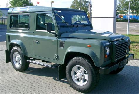 older land rover discovery land rover defender price modifications pictures moibibiki