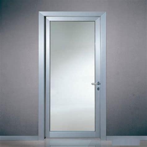 Glass Aluminum Door Aluminum Gl Doors Floors Doors Interior Design