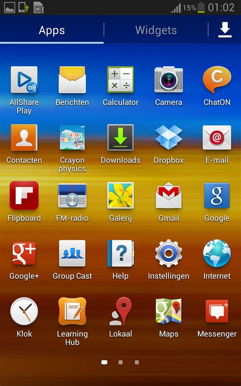 android 4 2 2 jelly bean tutorial actualizar samsung galaxy note android 4 1 2 jelly bean xxlsa android zone