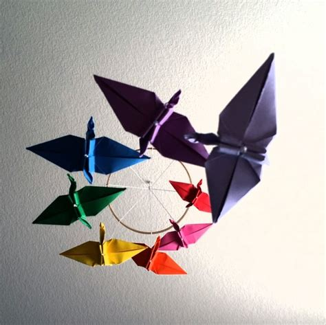 free coloring pages 17 best ideas about rainbow origami