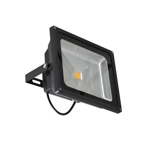 projecteur led 50 watts pour l ext 233 rieur 233 comme en plein jour