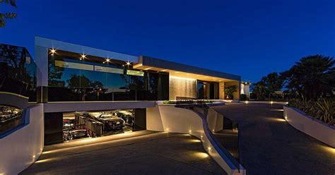 design house los angeles ca contemporary pool house by ferrugio design associates