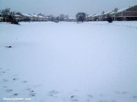 Records Indianapolis New Snow Record In Indianapolis Funcityfinder