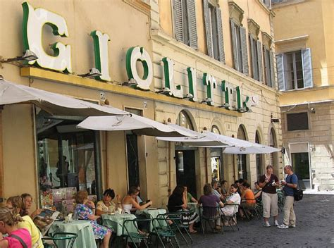 best restaurant in roma the 5 best restaurants in rome center those who wander
