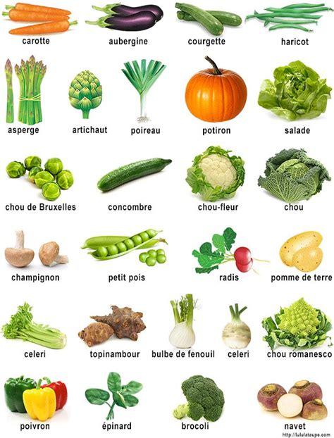 les lã gumes vegetable recipes from the market table books imagier 224 imprimer les l 233 gumes alimentation en